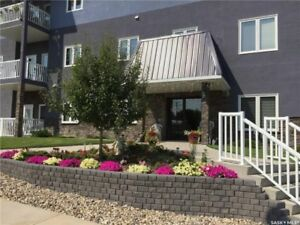 One Bedroom Condo for Sale - Yorkton, SK