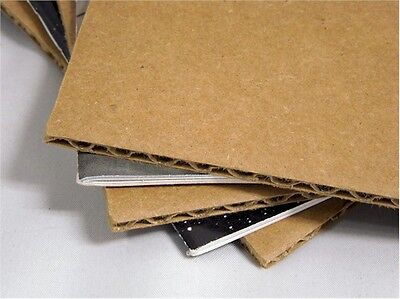 300 8 12 X 11 Picture Frame Photo Book Pads Inserts