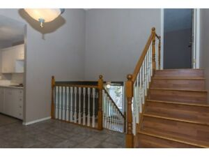 3 bedroon Townhouse