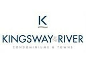 Etobicoke New Towns and Condos-Investor Suite -Kingsway by River