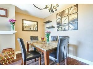 Luxury Townhouse for Rent in Courtice- Available Feb 1st!