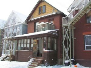 4 Bedroom Home or Investment Property - *PRICE DROP*