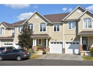 Beautiful Townhouse for lease in Brantford$1,700.00