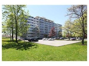Priced to Sell - Adults Only, Mostly 55+ Condo