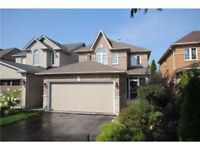 Spacious, Elegantly Renovated Detached Home in Central Newmarket