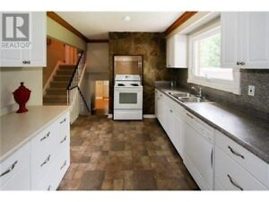 Detached Pickering 3 Bedroom House Rental (Whites Rd & Finch)