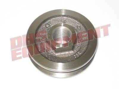 Wacker WP1550 and WP1540 Plate Compactor OEM Pulley - OEM Part 88861 for sale  Pompano Beach