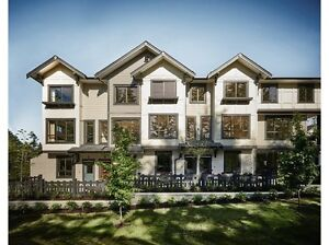 WILLOUGHBY HEIGHTS TOWNHOUSE LANGLEY MOVE IN READY AVAILABLE NOW