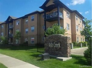 Lakewood Condo For rent