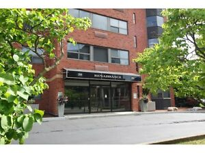 Finding your house is too much work? Kitchener / Waterloo Kitchener Area image 1