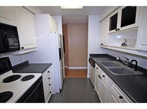 Finding your house is too much work? Kitchener / Waterloo Kitchener Area image 3