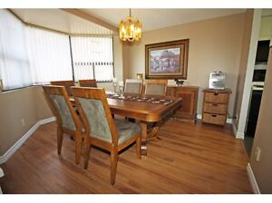 Finding your house is too much work? Kitchener / Waterloo Kitchener Area image 4