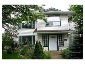 Well Maintained 5 Bedroom Family Home In North Poco