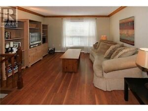 Pickering Home (2-level basement) for Rent