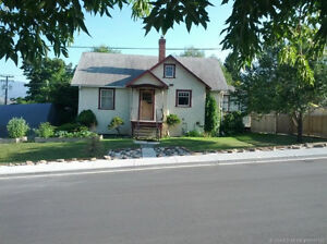 3BD Home Centrally Located