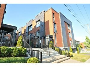 Condo For sale in Lasalle