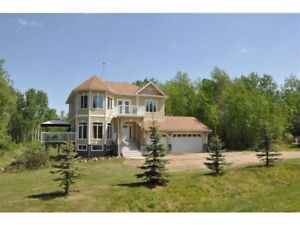 5 bedroom 5 bathroom 3 acres for rent available May 1st