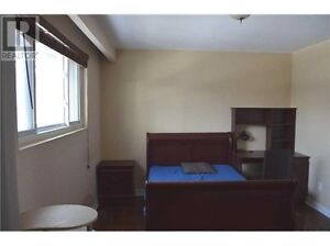 AVAILABLE $35Night/$235Week-Don Mills&Sheppard-WiFi
