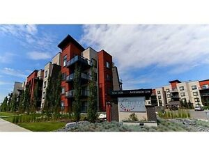 condo for sale Southwest Edmonton - Windermere/Ambleside