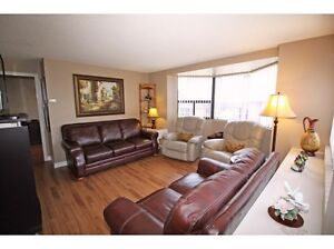 Finding your house is too much work? Kitchener / Waterloo Kitchener Area image 5