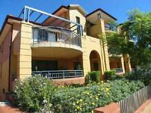 newly tiled 2 bedroom apartment for rent Ashfield Ashfield Area Preview