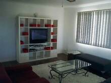 Easy Living Main Bedroom Wishart Brisbane South East Preview