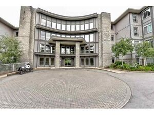 Beautiful Condo For Sale By Owner - $157900