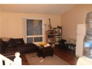 subletting rooms in a house near UOIT/durham college
