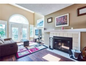 Luxury Townhouse for Rent in Courtice- Great Location!