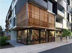 NEW SALON OPENING Hairdressers, Beauticians, Barbers Wanted St Kilda Port Phillip Preview