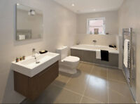 BATHROOM & KITCHEN, in Durham, TEL:289 991 3366