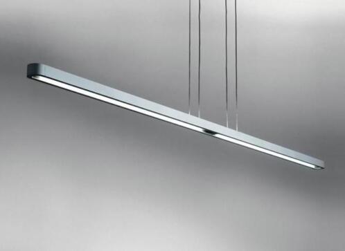 ≥ Hanglamp Artemide Talo Sospensione Fluo 240 - Lampen   Hanglampen ...