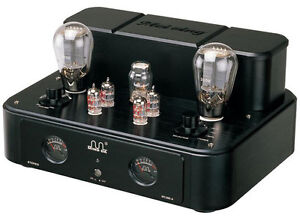 Meixing-Mingda-MC300-A-Vacuum-Tube-Integrated-Amplifier-20th-Anniversary-300B