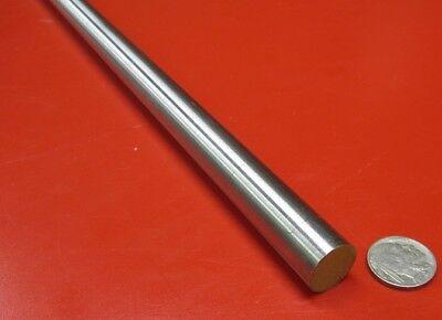 O1 Tool Steel Ground Drill Rod Metric 17 Mm Dia X 3 Ft Length
