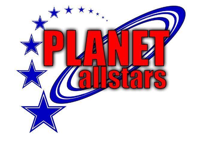 PlanetAllStars16