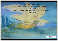Fundraiser/Art Auction