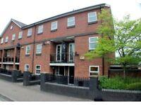 Professional Rooms for Rent, Schooner Way, Atlantic Wharf, Cardiff Bay