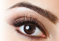 Eye Definition - Summer Offers at Beauty Ethics