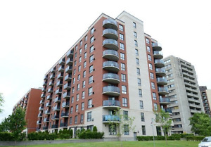 ***LUXURY CONDO in the heart of St-Laurent***MONTREAL***