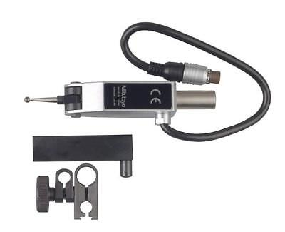 Mitutoyo 192-008 Bi-directional Height Gage Touch Probe