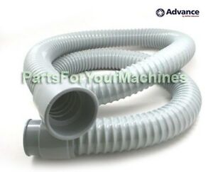 HOSE-FOR-ADVANCE-CMAX-28ST-I-MAX-34HD-CONVERTAMAX-28-34-OEM-56396287