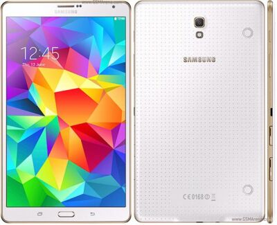 Samsung Galaxy S5 and Tab S Birmingham Gardens Newcastle Area Preview