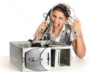 Affordable Computer Repair Services!