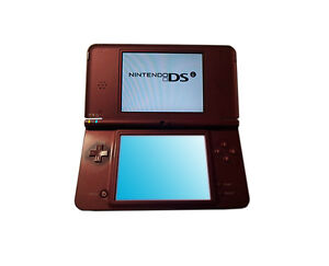 Nintendo DSi Buying Guide
