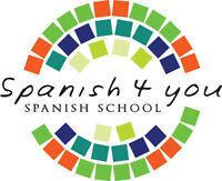 SPANISH CLASSES FOR CHILDREN