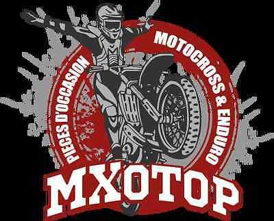 Mxotop
