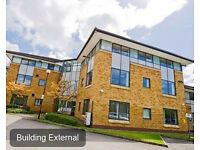 PRESTON Office Space to Let, PR2 - Flexible Terms | 2 - 85 people