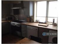 1 bedroom in Dipton, Stanley, DH9