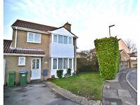 4 bedroom house in King Cup Avenue, Locks Heath, Southampton, SO31