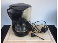 Kenwood coffee maker